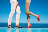 SWIMS summer 2014 shoes FashionDailyMag sel 6