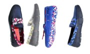 SWIMS summer 2014 shoes FashionDailyMag sel b