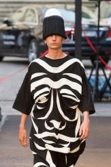 henrik Vibskov menswear spring 2015 FashionDailyMag sel 1