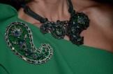 details linda fargo lanvin details 2014 FIT Gala FashionDailyMag sel 3