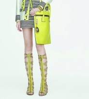 versace resort 2015 FashionDailyMag sel 2