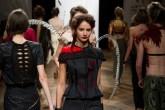 ANTONIO ORTEGA couture fall 2014 FashionDailyMag sel 2