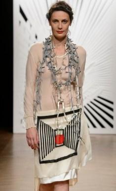 ANTONIO ORTEGA couture fall 2014 FashionDailyMag sel 5
