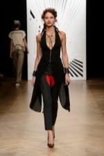 ANTONIO ORTEGA couture fall 2014 FashionDailyMag sel 7