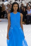 DIOR HAUTE COUTURE FALL 2014 FashionDailyMag sel 25