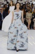 DIOR HAUTE COUTURE FALL 2014 FashionDailyMag sel 98