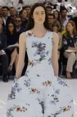 DIOR HAUTE COUTURE FALL 2014 FashionDailyMag sel 98d