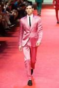 DOLCE GABBANA ss15 mens FashionDailyMag sel 31