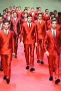 DOLCE GABBANA ss15 mens FashionDailyMag sel 56