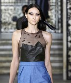 Didit Hediprasetyo couture fall 2014 FashionDailyMag sel 11