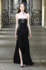 Didit Hediprasetyo couture fall 2014 FashionDailyMag sel 25