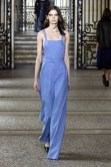 Didit Hediprasetyo couture fall 2014 FashionDailyMag sel 3