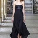 Didit Hediprasetyo couture fall 2014 Paris