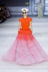 GIAMBATTISTA VALLI HAUTE COUTURE fall 2014 FashionDailyMag sel 59