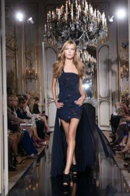 LORIS AZARRO couture fall 2014 FashionDailyMag sel 73
