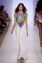MARA HOFFMAN resort 2015 FashionDailyMag sel 36