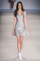 TUFI DUEK spring 2015 Sao Paulo FashionDailyMag sel 95