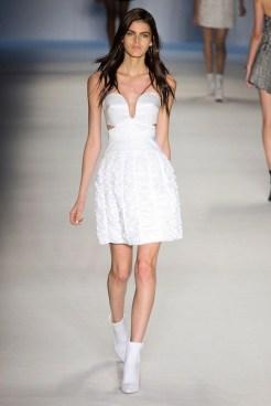 Tufi Duek spring 2015 Sao Paulo FashionDailyMag sel 78