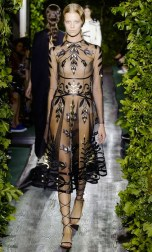 Valentino fall 2014 couture FashionDailyMag sel 49