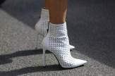 WOMEN at PARIS MENSWEAR SPRING 2015 FashionDailyMag sel 15 copy