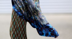 WOMEN at PARIS feat MENSWEAR SPRING 2015 FashionDailyMag sel 58 copy 2