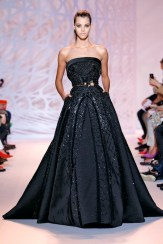 Zuhair Murad Haute Couture fall 2014 FashionDailyMag sel 16