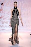 Zuhair Murad Haute Couture fall 2014 FashionDailyMag sel 4