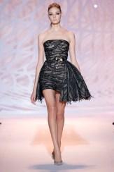 Zuhair Murad Haute Couture fall 2014 FashionDailyMag sel 6d