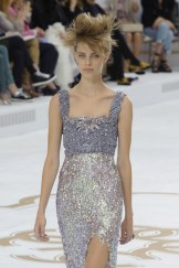 chanel haute couture fall 2014 FashionDailyMag sel b2