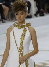chanel haute couture fall 2014 FashionDailyMag sel b3 lindsey wixson