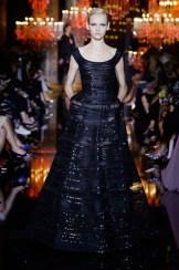 ginta lapina ELIE SAAB haute couture fall 2014 FashionDailyMag sel 34
