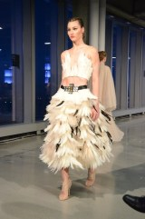 j fashion show one world trade center FashionDailyMag sel 68