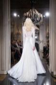 louis azzaro couture fall 2014 fashiondailymag sel 15