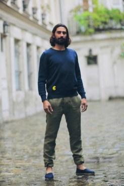 monsieur lacenaire spring 2015 FashionDailyMag sel 7