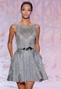 zuhair murad haute couture fall 2014 FashionDailyMag sel 42