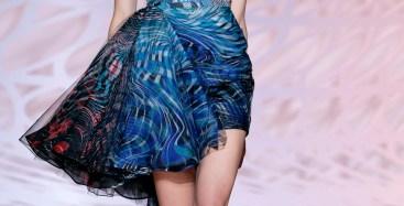 zuhair murad haute couture fashiondailymag sel feature