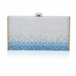 ALYSSE STERLING bags FashionDailyMag sel 10