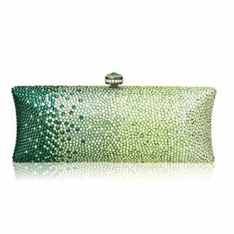 ALYSSE STERLING bags FashionDailyMag sel 28