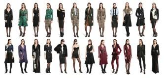Altuzarra for Target FashionDailyMag sel 2