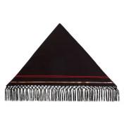 Altuzarra x Target FashionDailyMag sel scarf