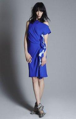 EMANUEL UNGARO resort 2015 FashionDailyMag sel 23