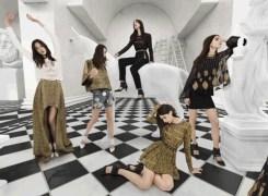 NOVATEUR TERRYGATES FashionDailyMag sel 9