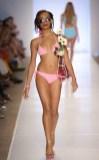 WILDFOX resort 2015 FashionDailyMag sel 32