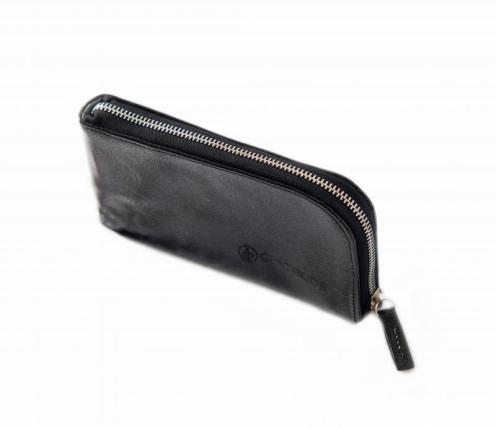 chicbuds cluchette charger FashionDailyMag sel 2