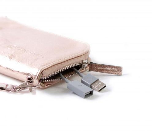 chicbuds cluchette charger FashionDailyMag sel 3