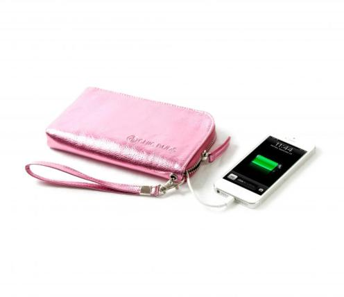 chicbuds cluchette charger FashionDailyMag sel 4