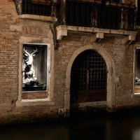 MONCLER opens VENICE boutique