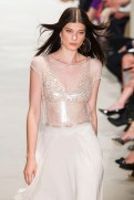 Alexis Mabille PFW SS15 Fashion Daily Mag sel 12