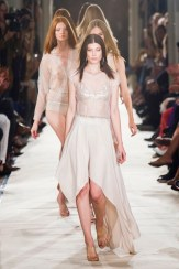 Alexis Mabille PFW SS15 Fashion Daily Mag sel 15