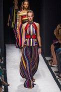 BALMAIN SPRING 2015 FashionDailyMag sel 40